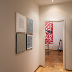 gallery-studio-1