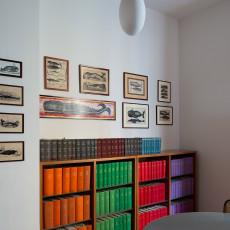 gallery-studio-5