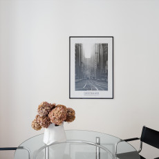 gallery-studio-7