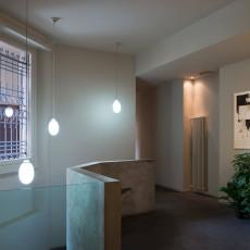 gallery-studio-8